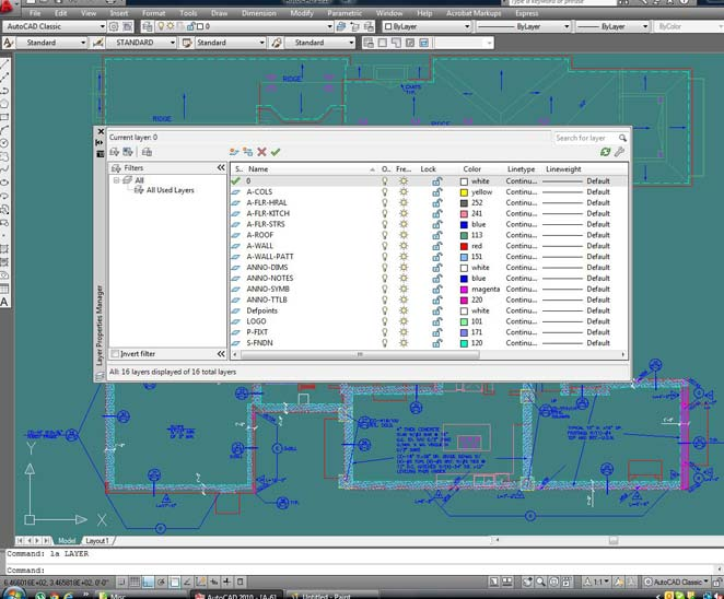 cad-conversion-sample-lrg